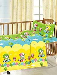 Child Duvet Cover Bedding Set Designer