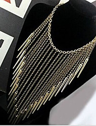 New Arrival Fashional Popular Luxury Rivet Necklace