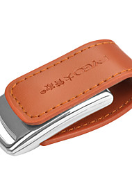 fyeo Anti-Kopier-USB-Flash-Stick b serices 16gb