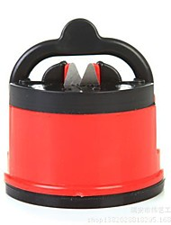 Knife Sharpener Kitchen Cooking Tools Accessories Knives Sharpening