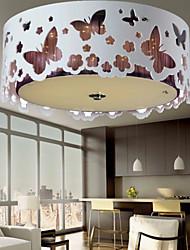 Lampadari - Contemporaneo - DI Metallo - LED