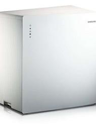 samsung (samsung) ac - 405 cpawq / sc purificador de ar