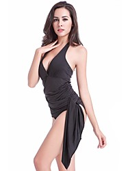 Free Shipping 2015 Fashion Designer Multi Way Convertible Cover Up Women Beach Dress S.M.L.XL