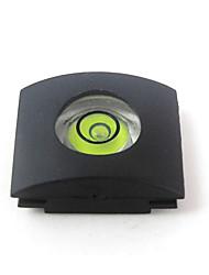 Acessórios para GoPro,Montagem Impermeável Flutuante, Para-Câmara de Acção,GoPro Hero 5 Todos 2pcs