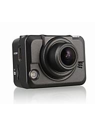 S55 3.0MP CMOS 1080P Full HD Outdoor Sports Digital Video Camera