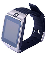 APLUS Wearables Smart Watch , Hands-Free Calls/Media Control/Remote Camera/Snapshot /Sleep Monitor for Android