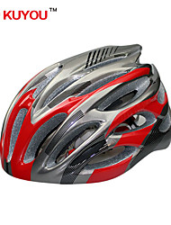 KY - 045 Riding Bicycle Helmet Shell