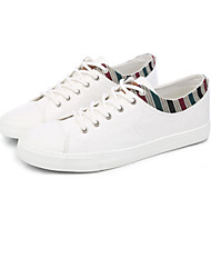 Men's Shoes Canvas Shoes Stitching Low Help Shoes Restoring Ancient Ways National Wind More Colors Available X1132