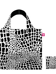 OL Shopping Bag,Free Shipping, Fashion Foldable Reusable Bag,Eco Bags Handbags Women,Factory Outlet,Waterproof