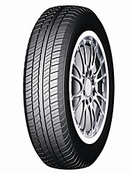 Tirexcelle Brand High Performance Car Tire 175/70R14 84S HR556
