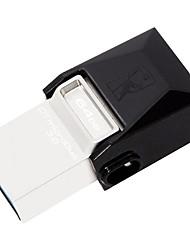 kingston dtduo3 digitale Datenübertragung Mikro USB3.0 otgflashdrive (64gb)
