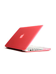 Matte Hard Protective Case Cover for Macbook Pro 13.3'' inch
