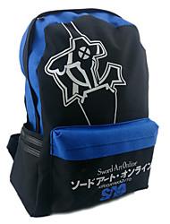 Borsa - Altro - Sword Art Online - di Nylon/PVC