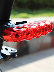 Bike Lights / Rear Bike Light / Wheel Lights / Safety Lights / Bike Glow Lights / LED Light Bulbs LED - CyclingEasy Carrying /
