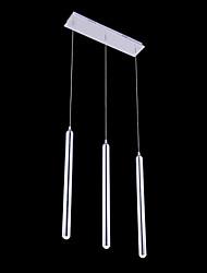 Lampadari - Contemporaneo - DI Metallo