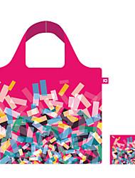 Lovely Eco Bag,Free Shipping Shopping Bag,No.2BAG Fashion Floral Foldable Reusable Bag,Handbags Women,Factory Outlet