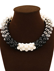 Cindy Women's Fashion  Necklace