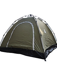 LUFU® Double Outdoor Tent Camping