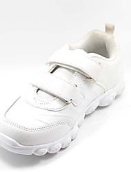 GIRL - Sneakers alla moda Sintetico