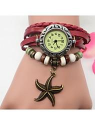 lele Handkette Uhr 18