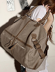 Handcee® Fashion Woman Canvas Women Shoulder Bag
