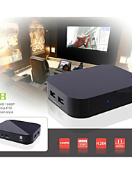 RSH Cheapest Hotsell VGA Output hard disk with Free Sexy Movies with display Hd Meida Player 1080p 3d Blueray ad player