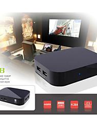 rsh mais barato disco rígido saída VGA hotsell com filmes sensuais livres com ecrã HD 1080p jogador meida 3d jogador anúncio blueray
