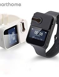 Lunettes & Accessoires - Smartphone - Montre Smart Watch - Mode Mains-Libres/Contrôle des Fichiers Médias/Contrôle des Messages -