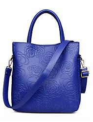 Motte Women'S The New Laptop Bag Pu Handbag Picture