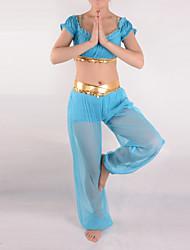 Costumes - Déguisements de princesse - Féminin - Halloween/Carnaval - Top/Pantalon/Shorts