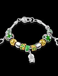 Howdy Women's All Matching Hot Selling High Quality Bracelet