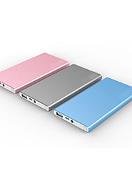 Portable and Slim Battery Charger