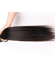 Malaysian Hair Straight Weaving