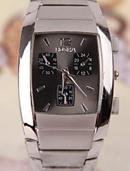 Earl Men'S Shi Yinggang Watches