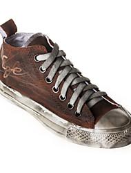 Scarpe da uomo Tempo libero/Casual/Sportivo Di corda Sneakers alla moda/Scarpe da ginnastica Multicolore
