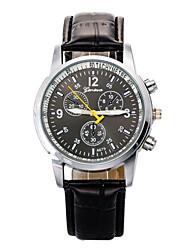reloj monicv diamante de la vendimia