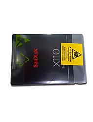 SanDisk sd6sb1m-128GB-1022i x110 128GB SSD Solid State Drive