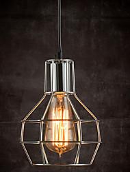 MAISHANG® Creative American Style 1 Light Pendant