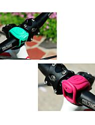 coolchange achterlichten / veiligheid verlichting / fiets gloed verlichting fietsen wit licht