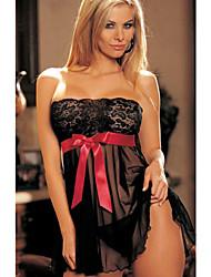 Blick Women Sexy Bra & Panties Set