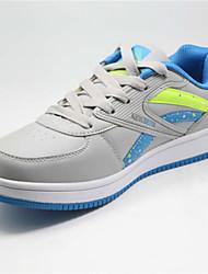 Courino - Interior - Sapatos Femininos