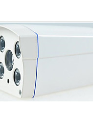 1200Tvl Analog Monitor Camera