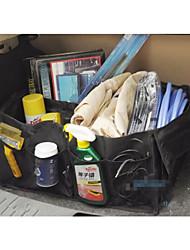 Auto Aufbewahrungsbox Auto Handschuhfach Auto Faltschachtel Werkzeugkasten Aufbewahrungstasche