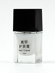nail art soins de la peau crème / palissade liquide (10 ml)