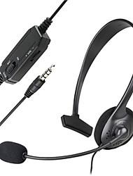 PS4/Sony PS4 - # Plástico - Audio y Video - Audífonos -