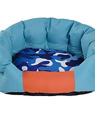Washable Pet Dog Bed Soft Pet Product