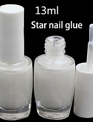 13ml Star Nail Special Glue