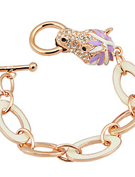 The new stores Han edition bracelet The Chinese dragon fashion bracelet accessories female personality
