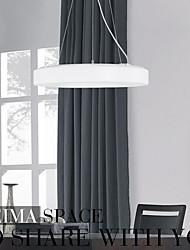 Pendant Lights 65W Warm-White-Light Simple Modern