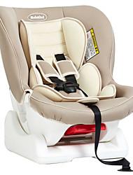 [Meinkind] banco de carro mk666 bebê (0 a 4 anos de idade)